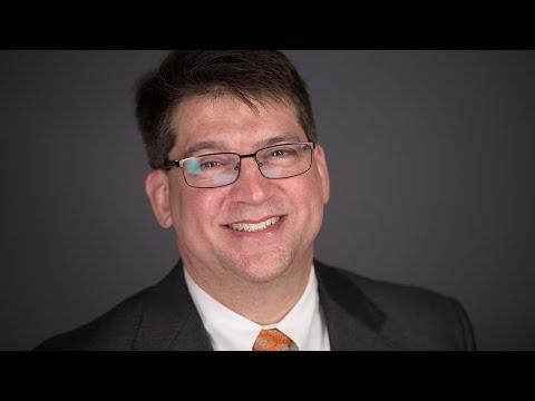 Dr. Eric Rindler - Oncology