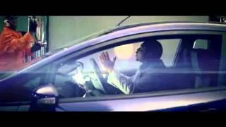 Musa Sukwene - I Still Feel It (Official Music Video)
