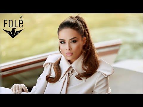 Xhensila Myrtezaj ft Pirro Cako - Sekreti im