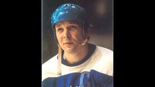 """""""Динамо"""" (Москва) - Vancouver Canucks 1979-12-26"""