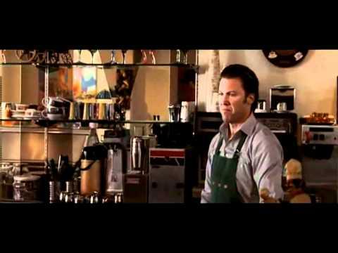 Rampage (2010) Trailer