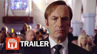 06/08 - Better Call Saul - S01E01