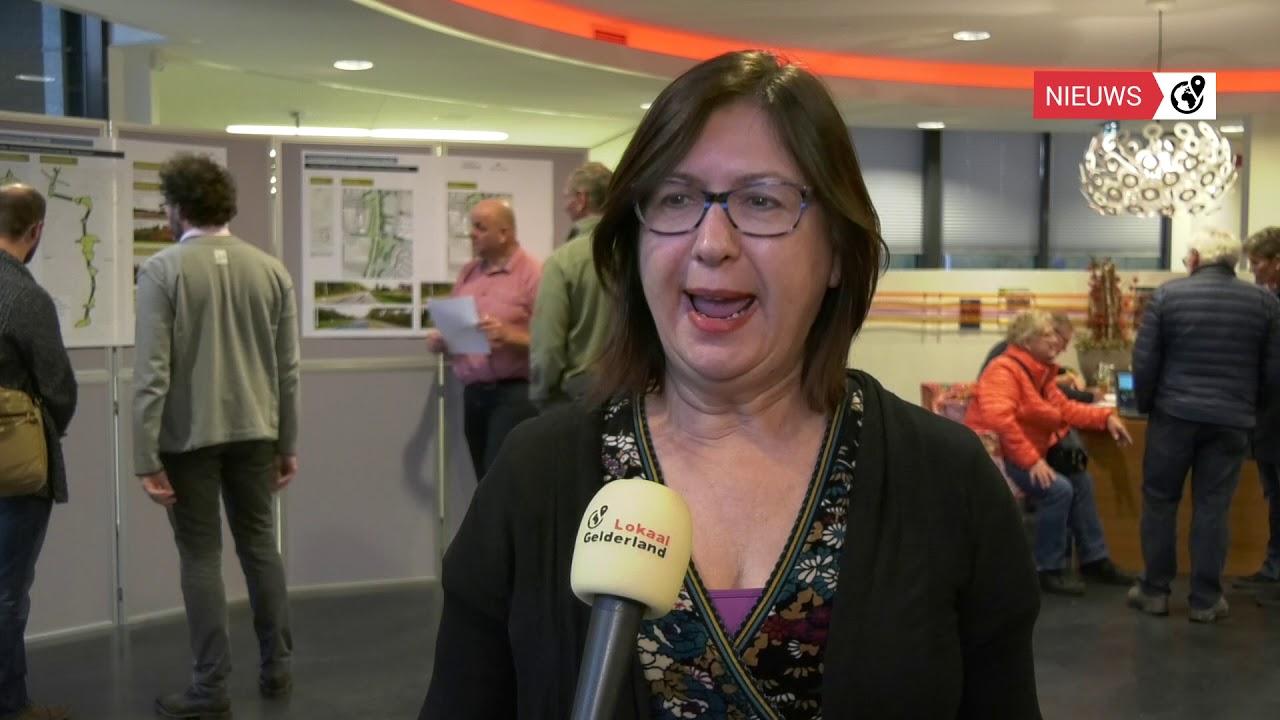 We doen een quizje met de nieuwe Zutphense wethouders