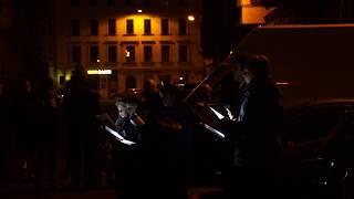 Thomanerchor: Weihnachten 2017