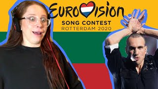 LITHUANIA // THE ROOP // EUROVISION 2020 // THE BEST SONG EVER ?
