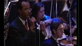 اغاني حصرية Nadini / Yehia Ghannam ناديني / يحيي غنام تحميل MP3