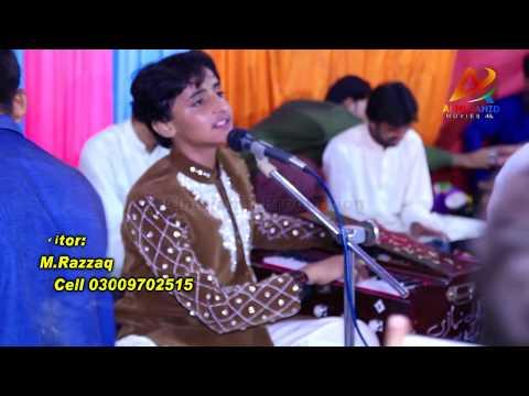 singer sanwal niazi latast saraiki song 2019 super hit punjabi video dance