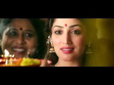 Kaabil Official Trailer  Hrithik Roshan  Yami Gautam  25th Jan 2017