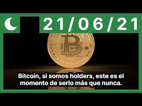 Bitcoin dvejetainiai parinktys brokeriai