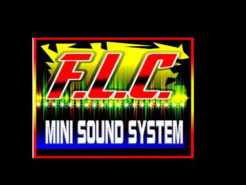 FLC REMIX (FT BY DJ JIMZ & DJ FRANCIS)