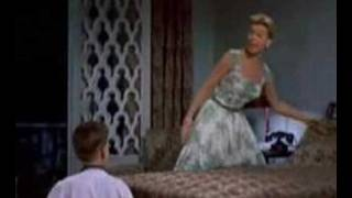 Doris Day - Que Sera Sera (Whatever Will Be Will Be)