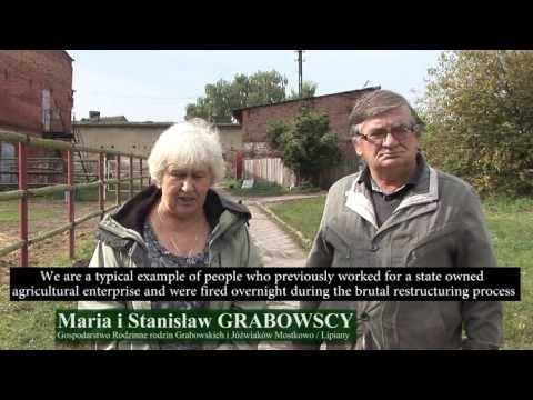 Nowosybirsk, gdzie kupić w patogenu końskiego