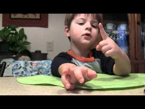 Backpulver als Diabetes heilen