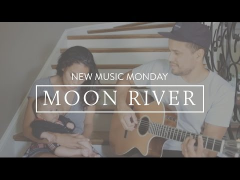 Danny williams — moon river download mp3, listen free online.