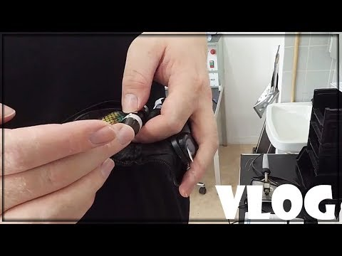 Johannisbeere Verwendung bei Diabetes mellitus