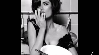 Peggy Lee - I'm a Woman