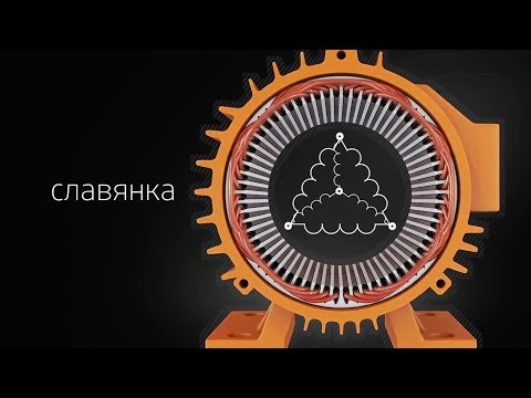 , title : '#Sergeiiwanov #ПроектДуюнова Проект мотор колесо Дуюнова/ СовэлМаш /SOLARGROUP
