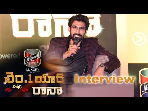 rana-daggubati-pressmeet-about-no-1-yaari-season-2