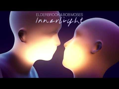 Elderbrook || Inner Light with Bob Moses