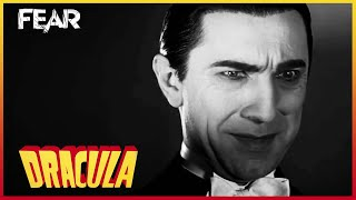 """There Are Far Worse Things...Than Death"" 
