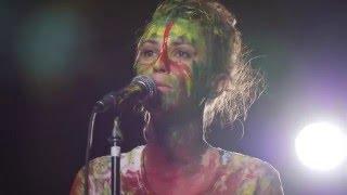 Amy Shark   'Golden Fleece' Official Music Video
