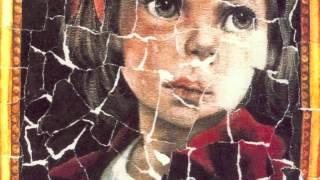 TINDERSTICKS - Benn (b-side of Marbles rare track 1993)