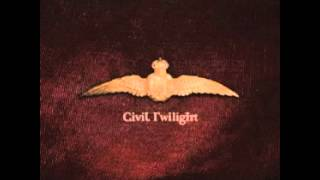 Civil Twilight - Next To Me