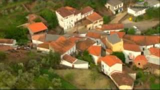 Video del alojamiento Azabal