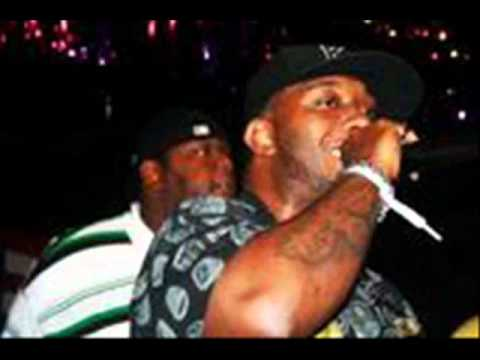 THE GOT MONEY CONCERT COMM_0002.wmv