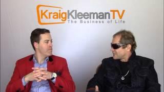 Kraig KleemanTV Jamie Shanks