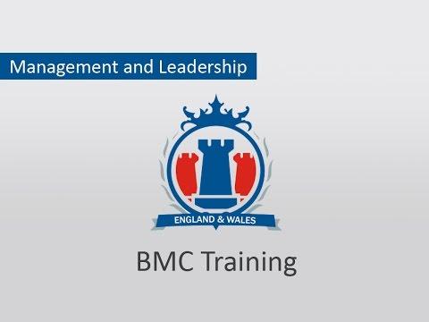 Effective Office Management Training - YouTube