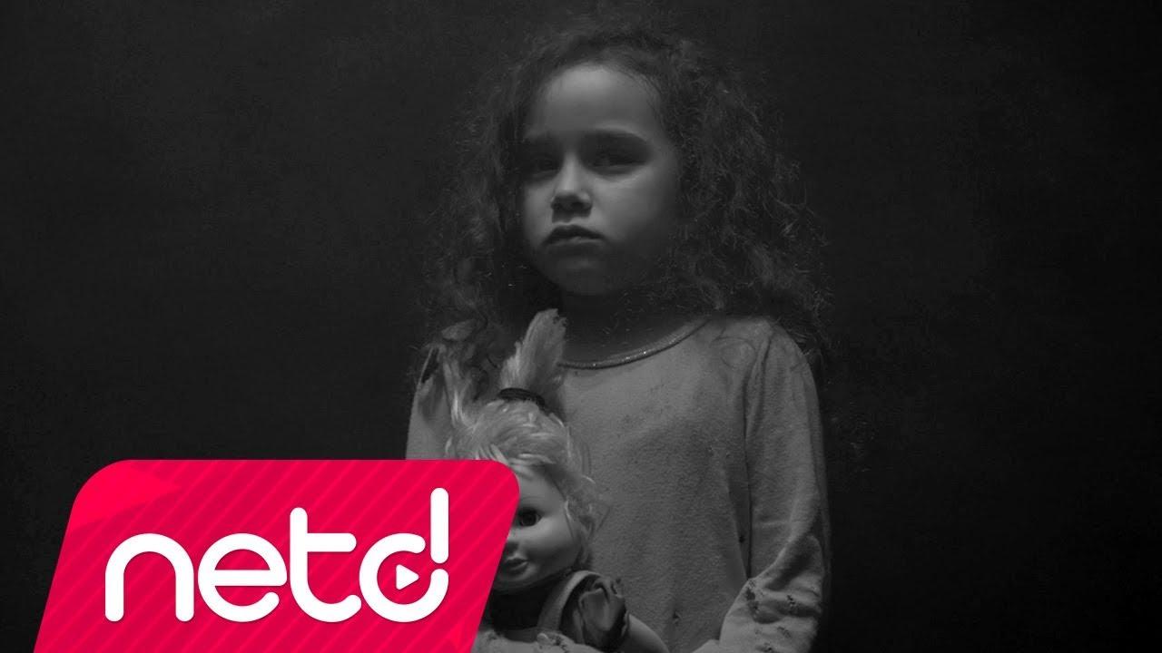 Oğuz Gülen – Bir Mülteci Çocuk Sözleri
