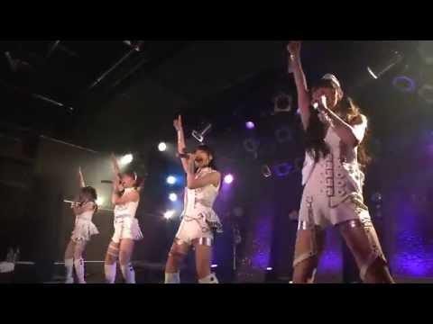 【声優動画】StylipSのライブ「春の乙女大三角」のダイジェスト映像を公開