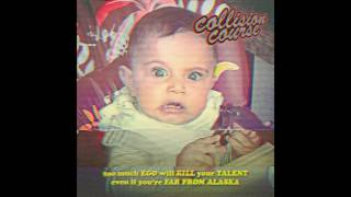 Far From Alaska & Ego Kill Talent - Collision Course