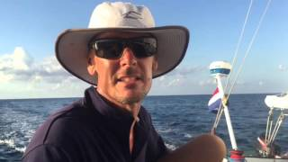 Darwin to Ambon Yacht Race 2015720P