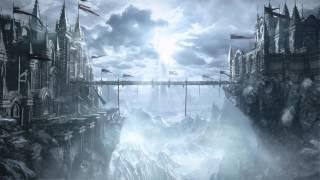 Lost Ark OST - Login Theme