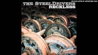 The STEELDRIVERS - NEW - The Price (Studio)