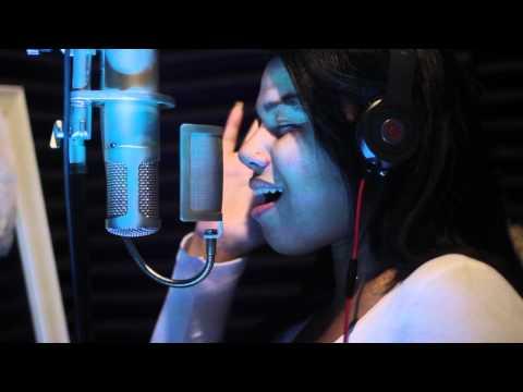 MsBelve - Drake - The Motto