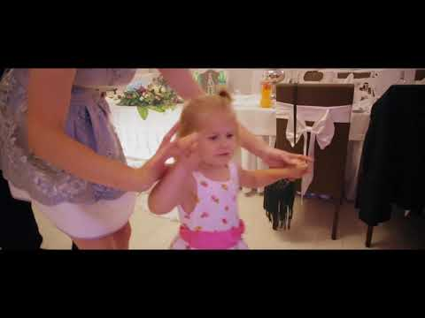 DJMELODY - Video - 0
