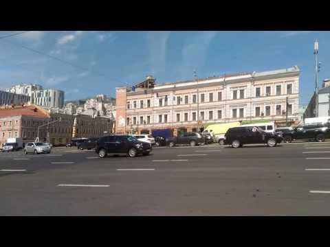 Centro di Bryansk di chirurgia vascolare