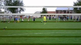 FK INDEX NOVI SAD - FK BAČKA ĐURĐEVO