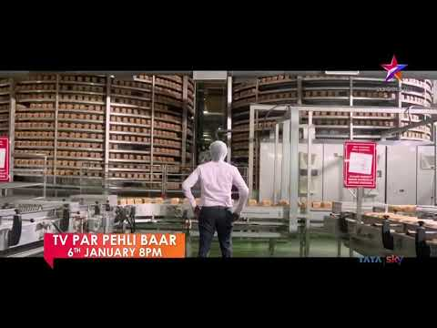 Download Ghayal khiladi 6 January 8pm on star gold HD Mp4 3GP Video and MP3