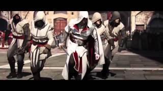 Assassin's Creed (SURVIVAL - EMINEM)