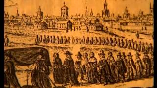 A History Of Britain: Revolutions