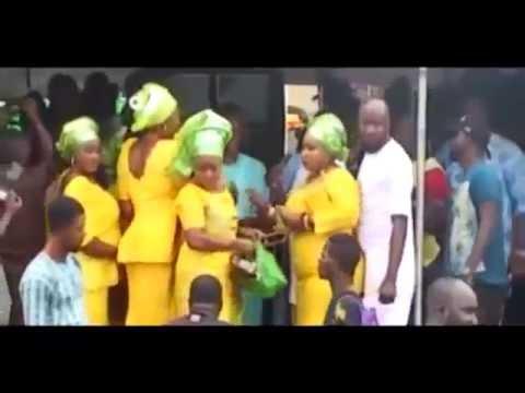 KISERE No be Play LMG King Dr  Saheed Osupa Obanla Olufimo