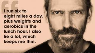 Unchain my heart - Hugh Laurie - Traduction