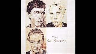 The Go-Betweens - Careless