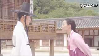 [Sub Thai] Lee Jun Ki -One Day (하루만) (Arang And The Magistrate OST)