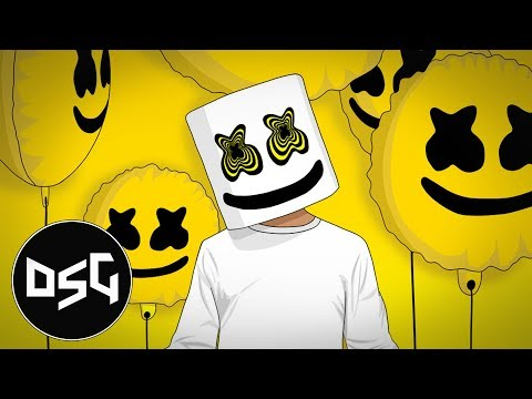 Download Marshmello ft. Bastille - Happier (DirtySnatcha Remix) Mp4 HD Video and MP3