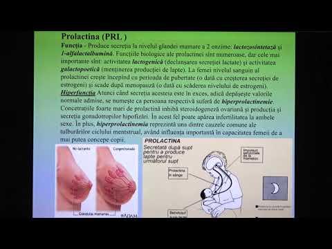 Artrita in articulatiile degetelor
